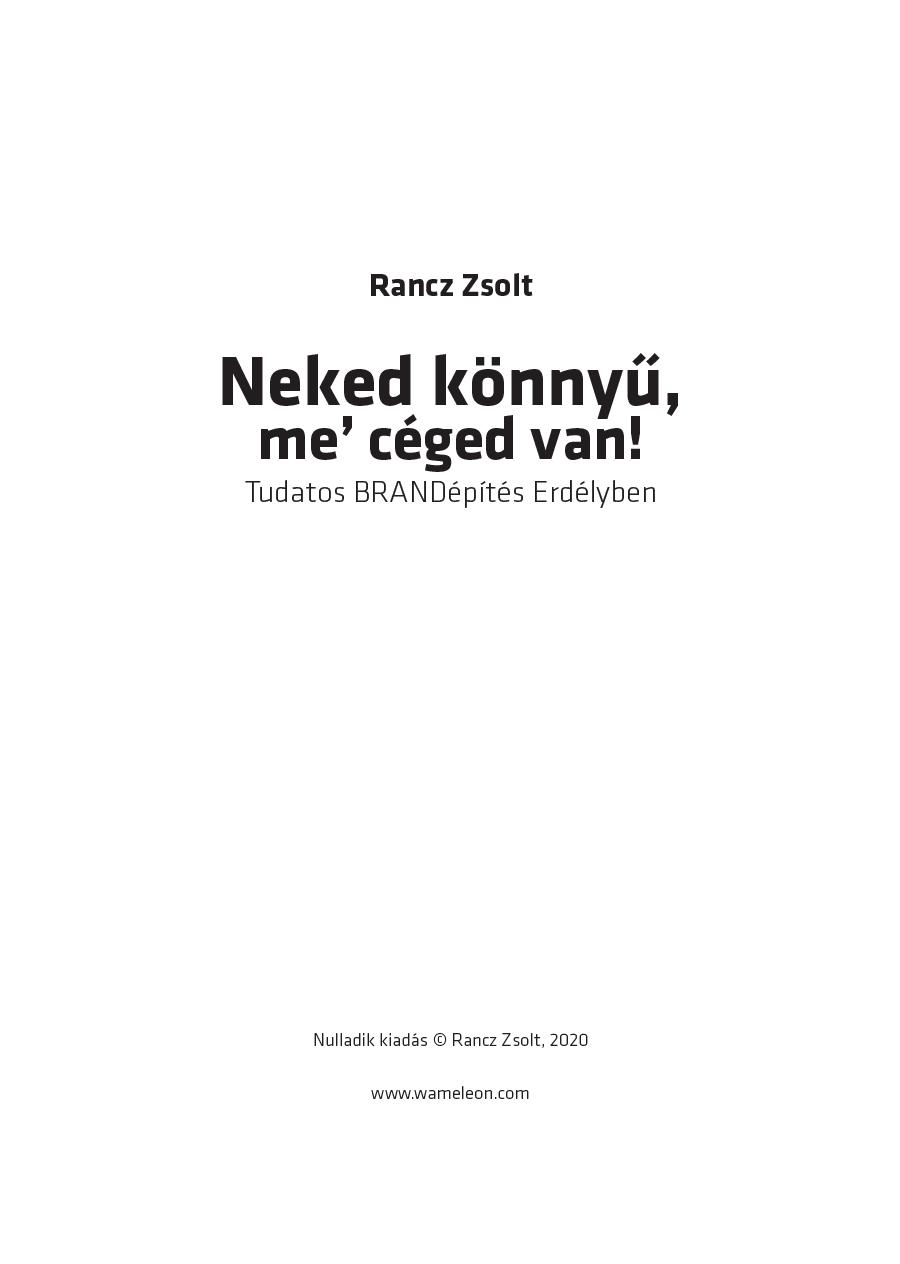 1 oldal