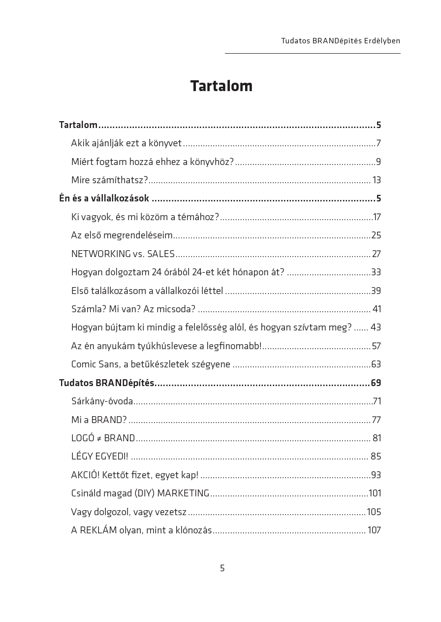 2 oldal
