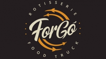 ForGo logo