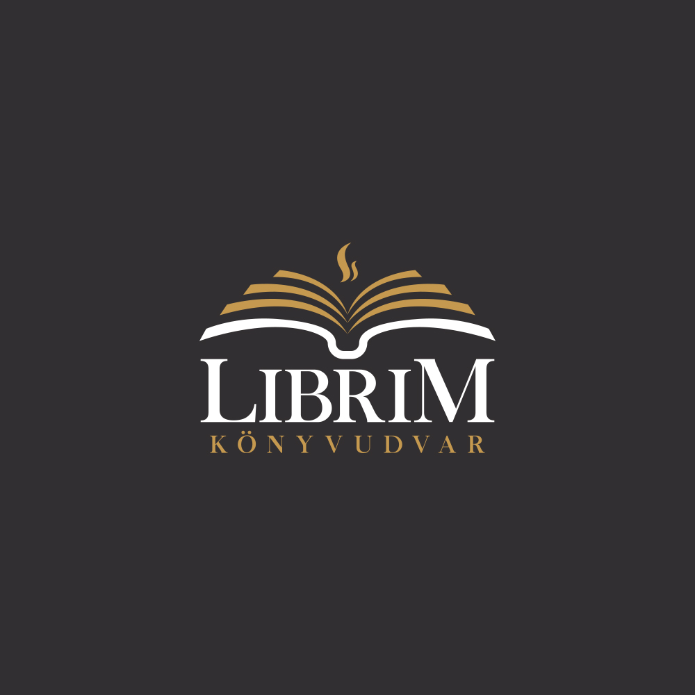LibriM logo