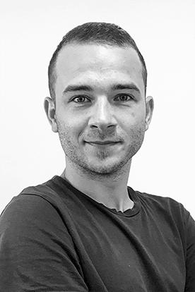 Iulian Baciu
