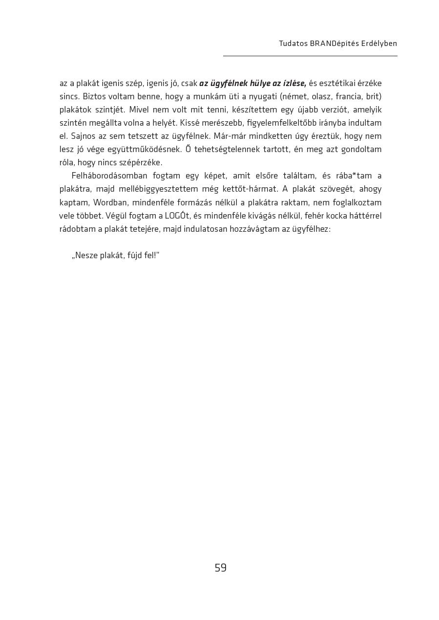5.1 oldal
