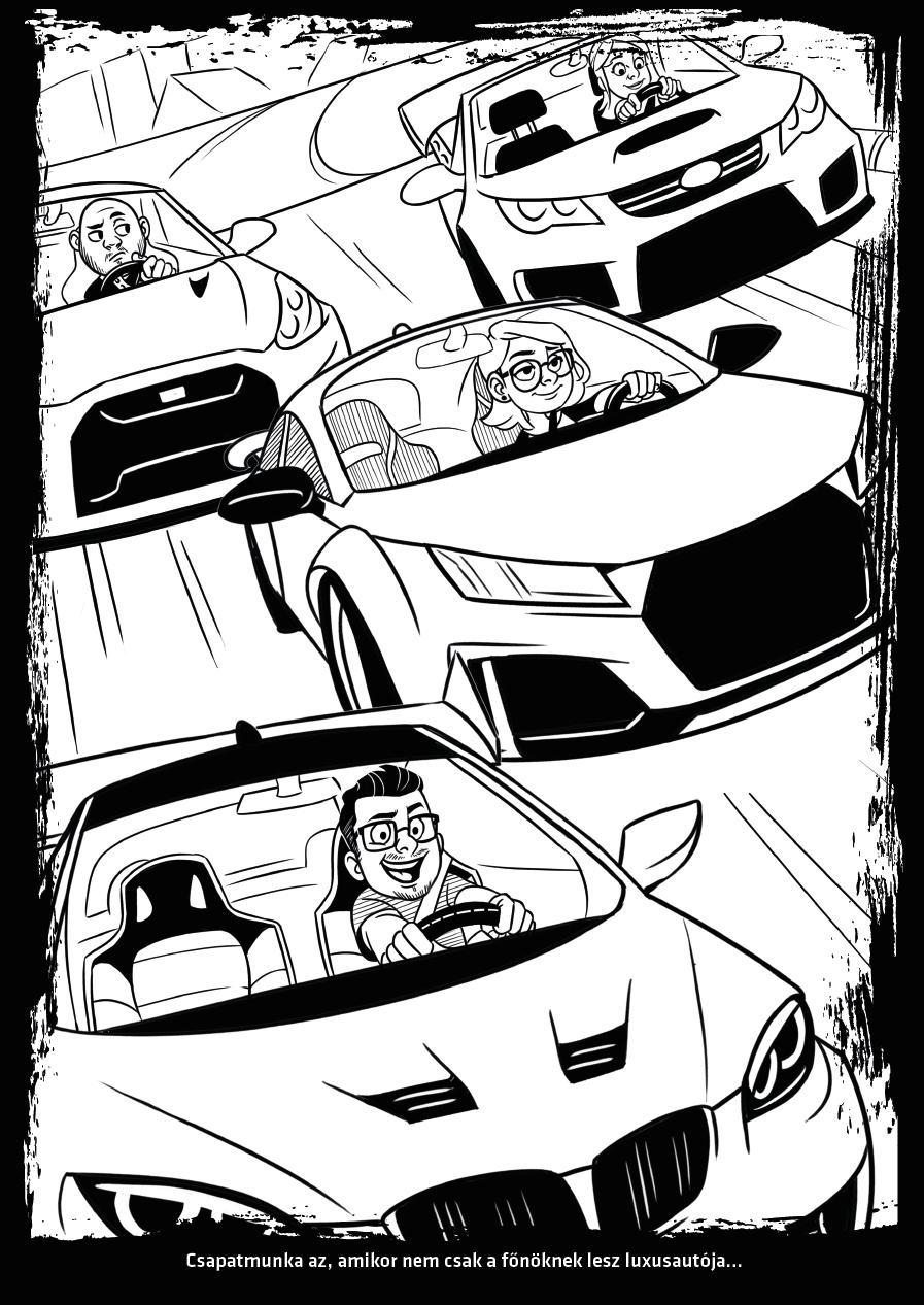 9 oldal